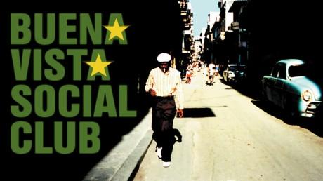 buena-vista-social-club-51af16b0a5f76