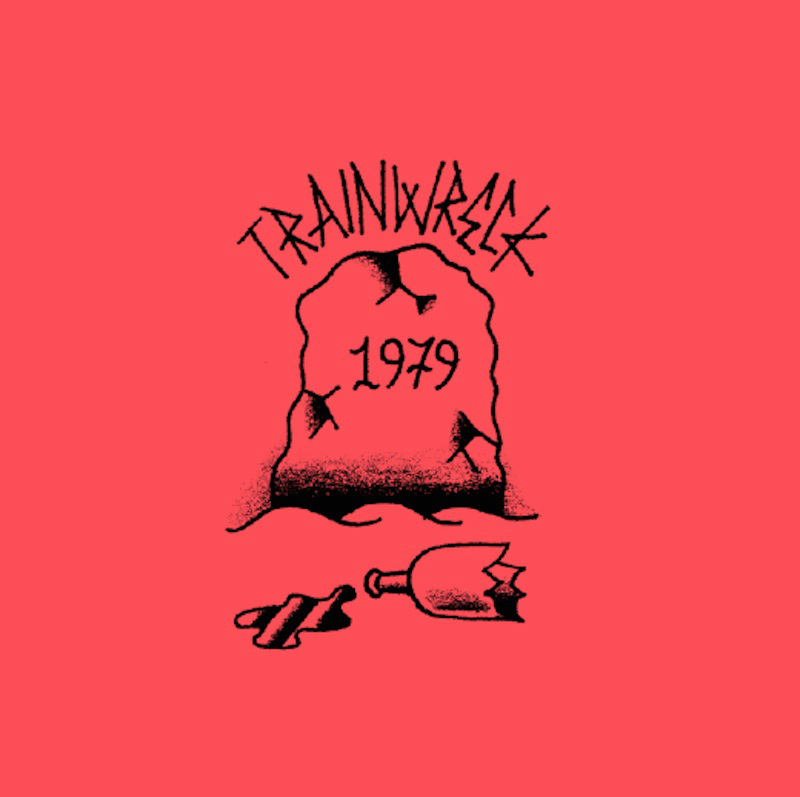 death-from-above-1979-rocklab