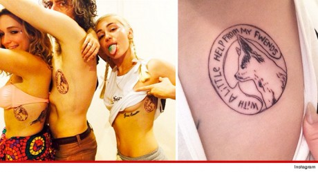 miley-cyrus-tattoo-