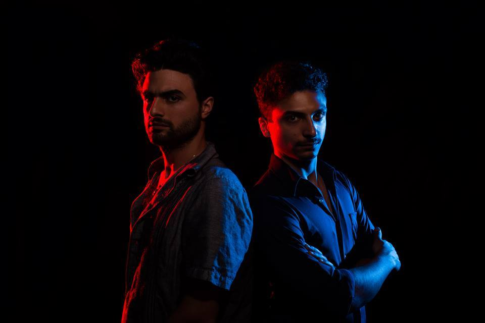 pan-del-diavolo-2-rocklab