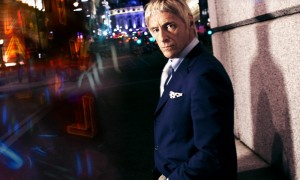 paul-weller-more-modern-classics-rocklab