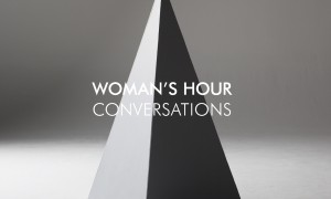 womans-hour-conversation-rocklab