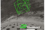 Thom-Yorke-Tomorrows-Modern-Boxes