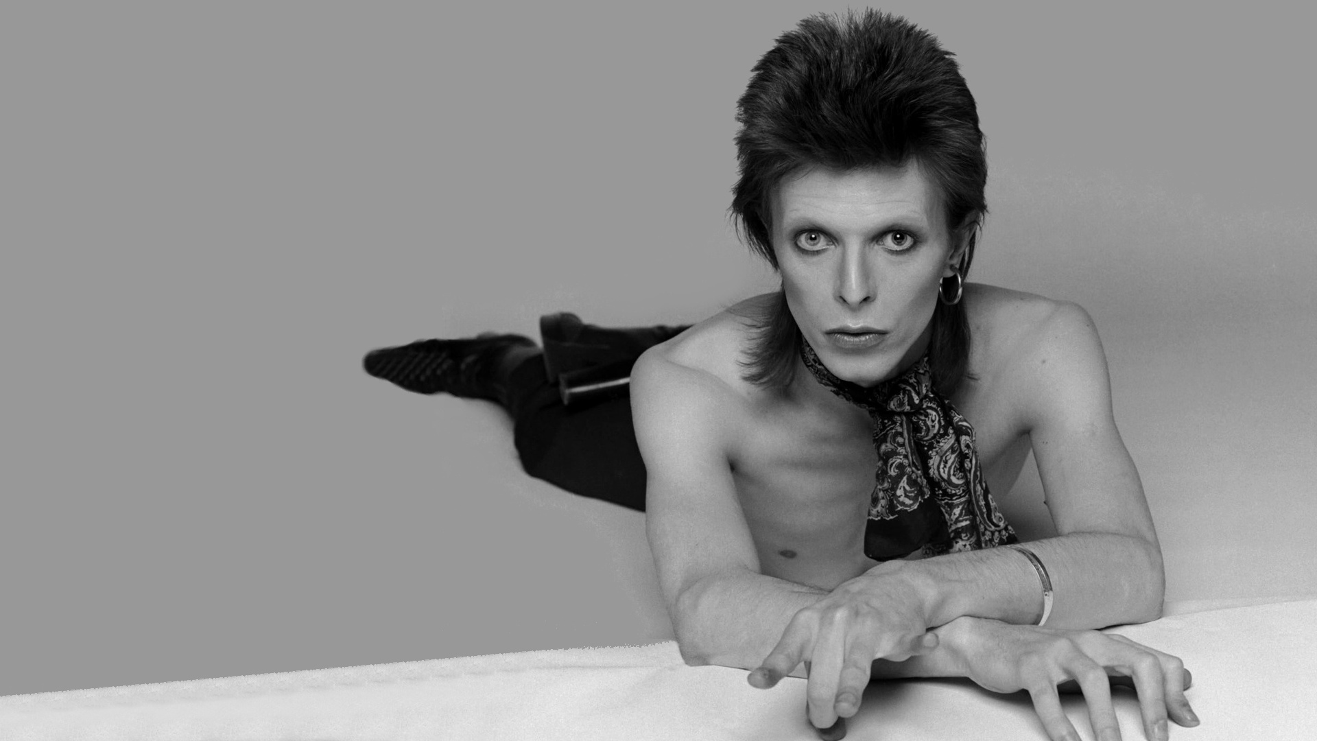david_bowie_wallpaper_5-1920x1080