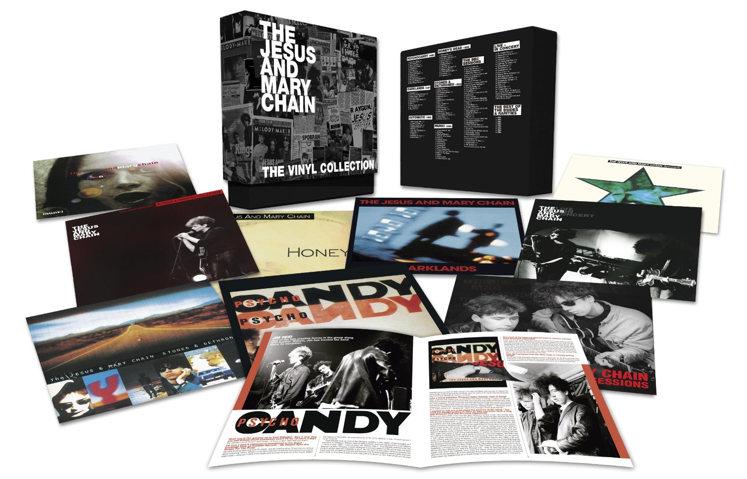 jesus-and-mary-chain-vinyl-collection-rocklab
