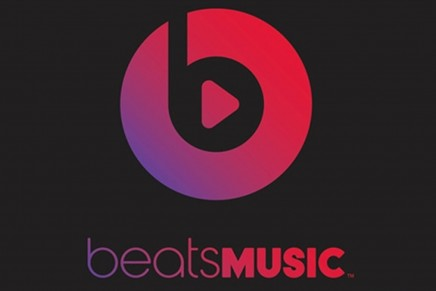 Apple acquista Beats Music e pensa allo streaming per iTunes