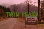 Twin Peaks: ritorna nel 2016 la serie di David Lynch