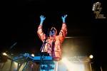 LIARS  Init,17-10-2014, Roma (2)