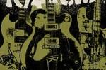 Rancid: in arrivo il nuovo album