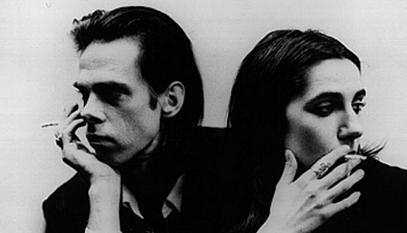 pjharvey_nickcave