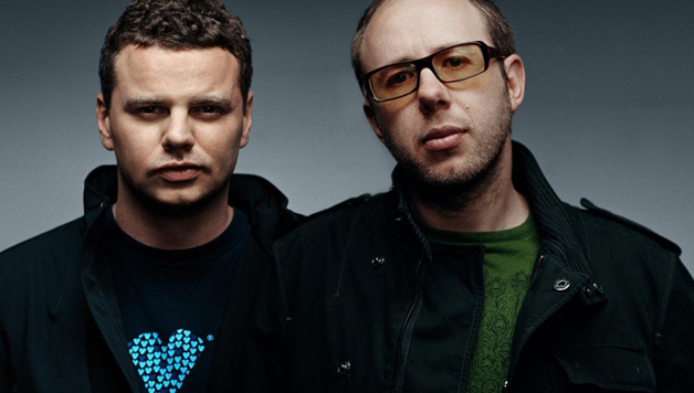 The-Chemical-Brothers_concerto-italia