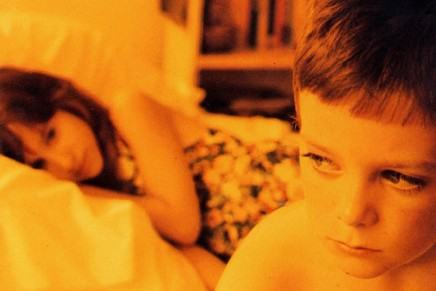 The Afghan Whigs – Gentlemen  at 21