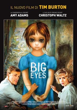 big_eyes_ver3