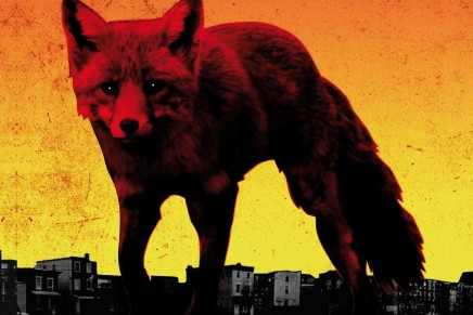 "The Prodigy: il nuovo brano ""The Day Is My Enemy"""
