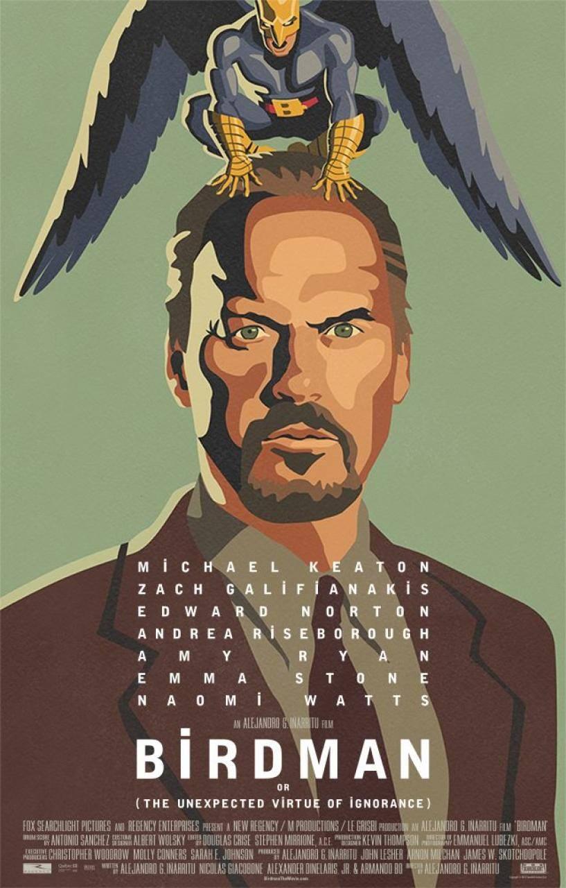 birdman-locandina_0