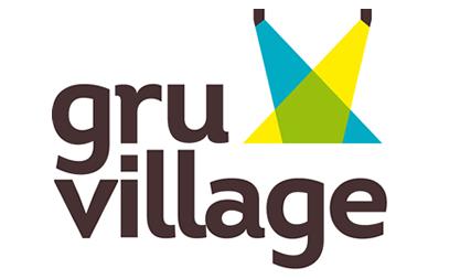 glu village