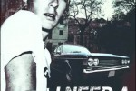 I NEED A DODGE!: la strana storia della Dodge di Joe Strummer
