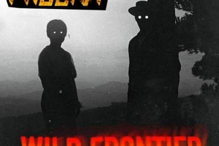 """Prodigy: ecco il video di """"Wild Frontier"""""""