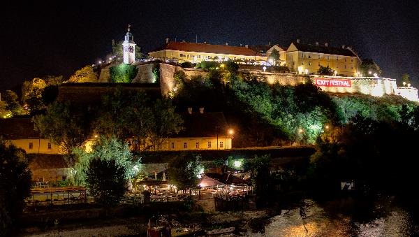 01 exit festival novi sad serbia rocklab