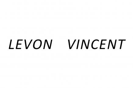 Levon Vincent – Levon Vincent