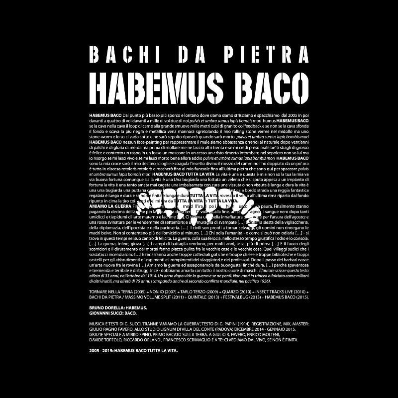 bachidapietra