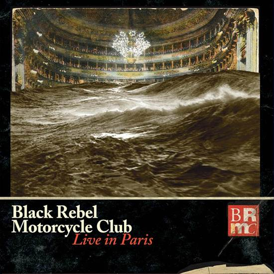 black-rebel-motorcycle-club-live-paris