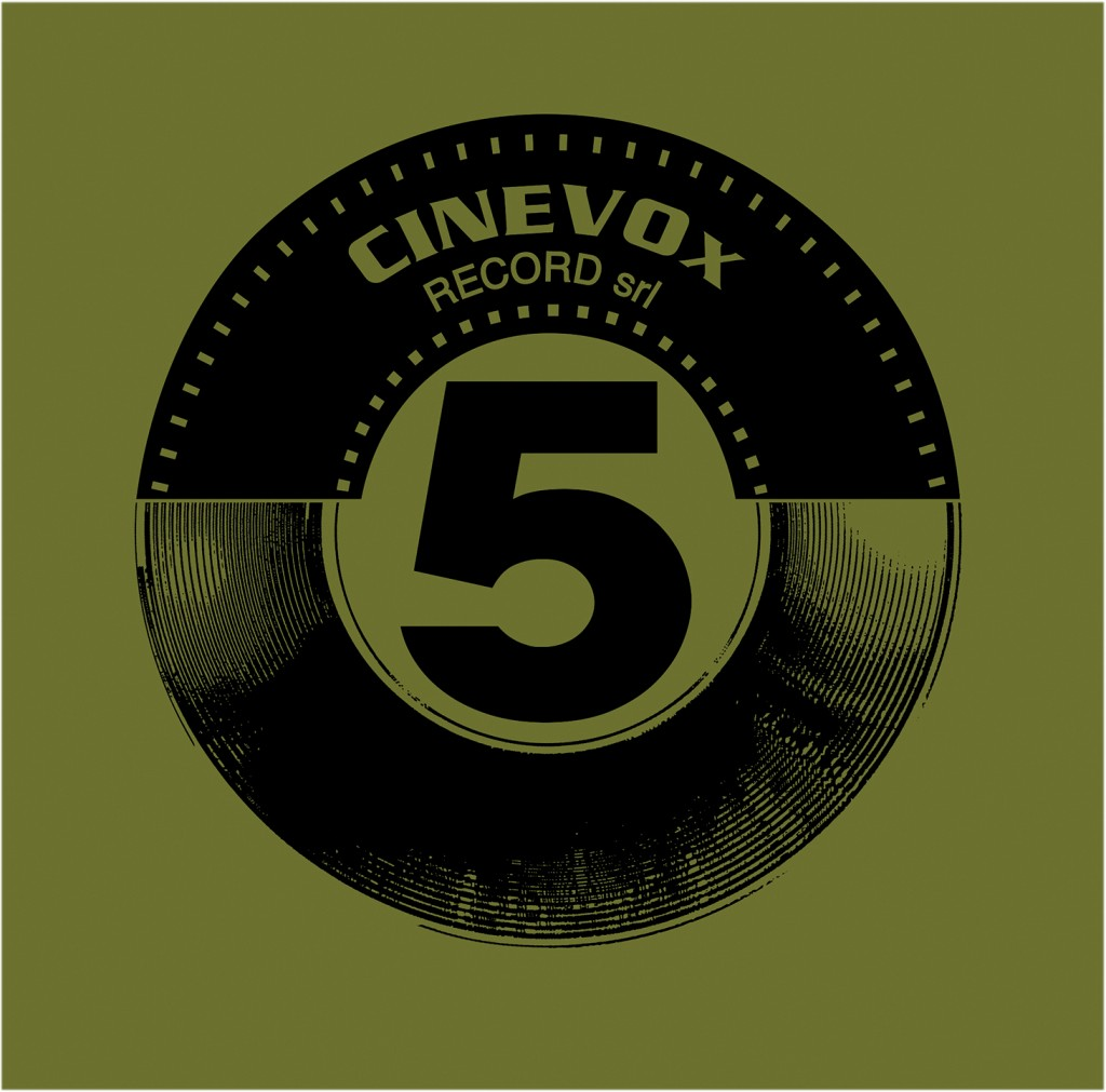 cinevox_5