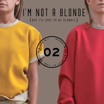 im-not-a-blonde-ep-1