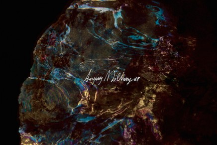 """M+A: in arrivo il nuovo Ep """"Anyway Milkyway"""""""
