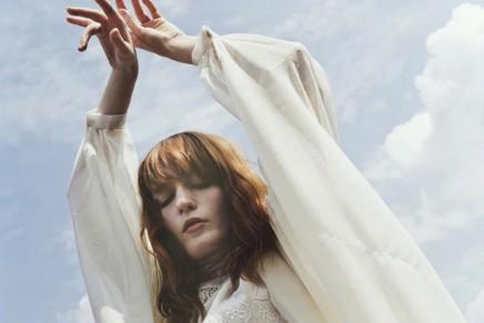 Ship To Wreck: il nuovo singolo di Florence And the Machine