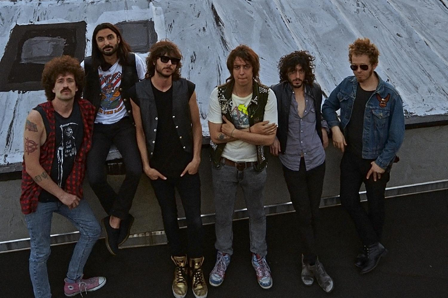 julian-casablancas-The-Voidz
