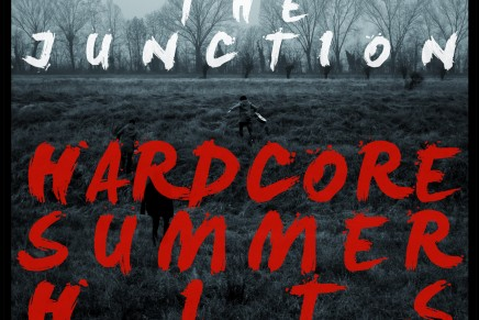 The Junction – Hardcore Summer Hits