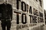 tomdelonge-to-the-stars