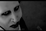 "Marilyn Manson: ecco il video di  ""The Mephistopheles Of Los Angeles"""