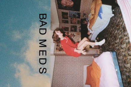 """Bad Meds: """"Hoax Apocalypse"""" è il primo estratto dall'imminente Ep"""