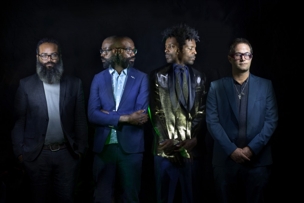 tvontheradio