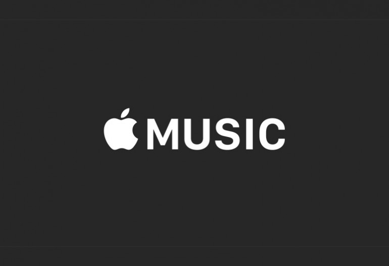 Apple-Music--770x528