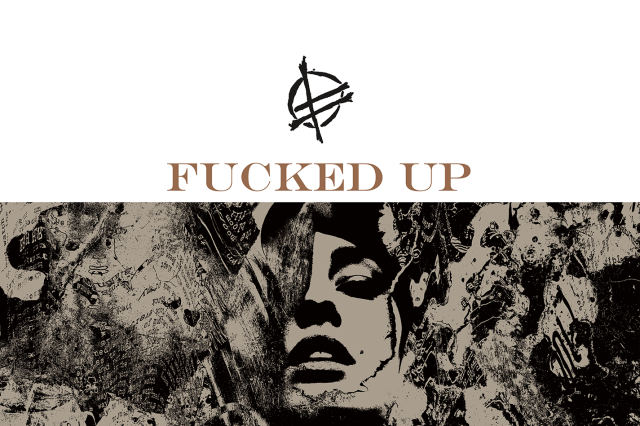 Fucked-Up-Year-Of-The-Hare-640x426