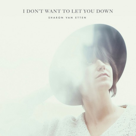 sharon-van-etten-dont-want-let-you-down-stream