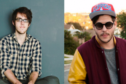 """""""No Life For Me"""": il nuovo album di Wavves e Cloud Nothings"""