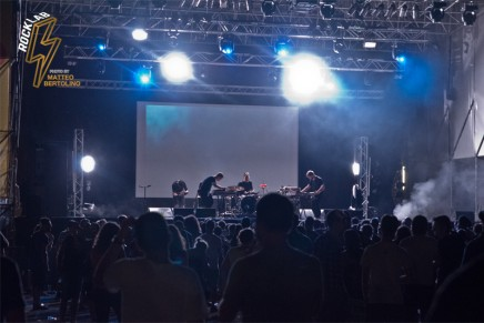 Indiependence Day @ Flowers Festival (Collegno,TO) – 04 Luglio 2015