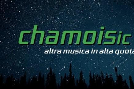 Chamoisic festival 2015, il video teaser