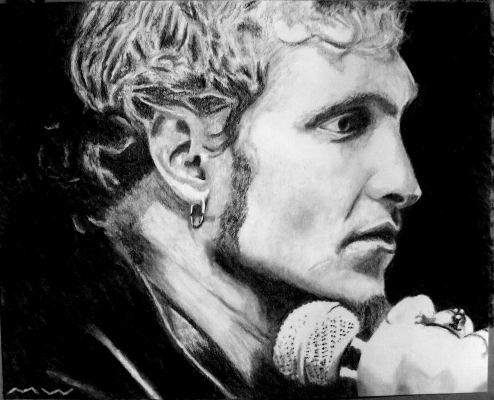 layne_staley_by_beefstewtattoo-d5xhyci