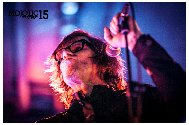 mark lanegan band mojotic