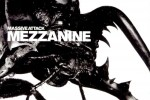 massive-attack-mezzanine-cover