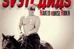 svetlanas-naked-horse-rider