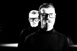 Eagles of Death Metal: ecco il divertente video di 'Complexity'