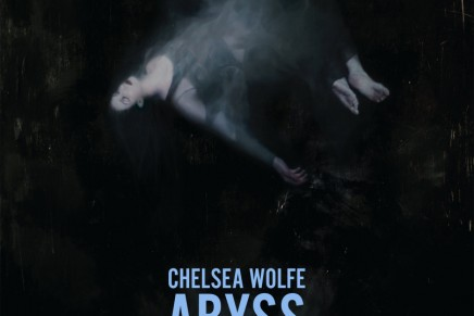 New Music Stream: Abyss di Chelsea Wolfe