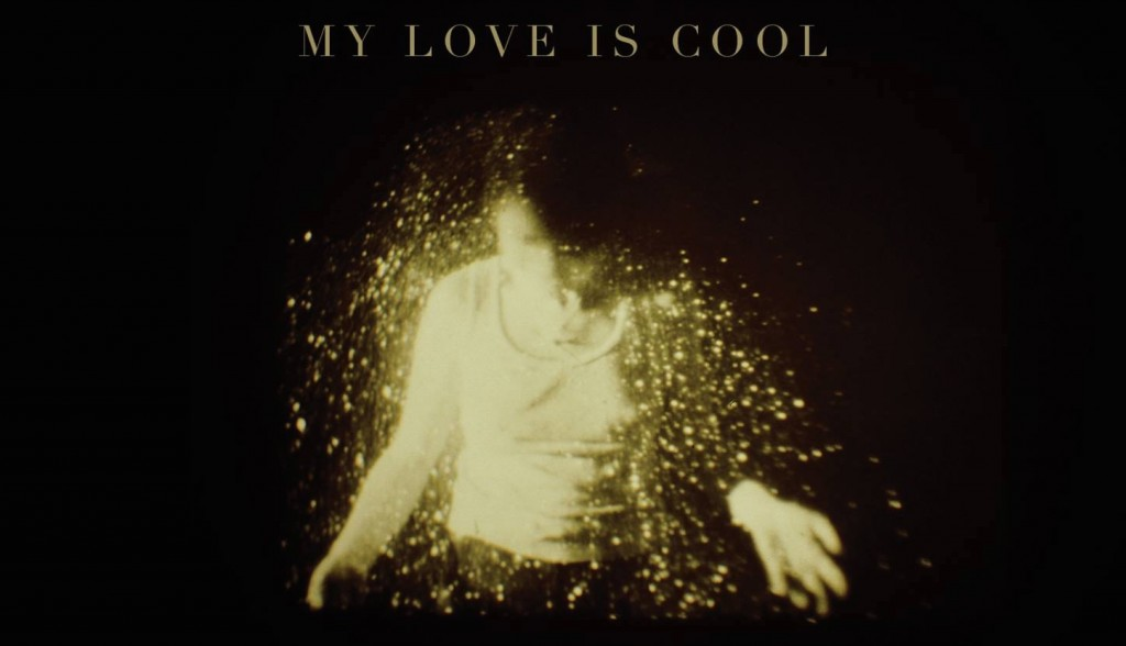 Wolf-Alice-My-Love-Is-Cool-Cover