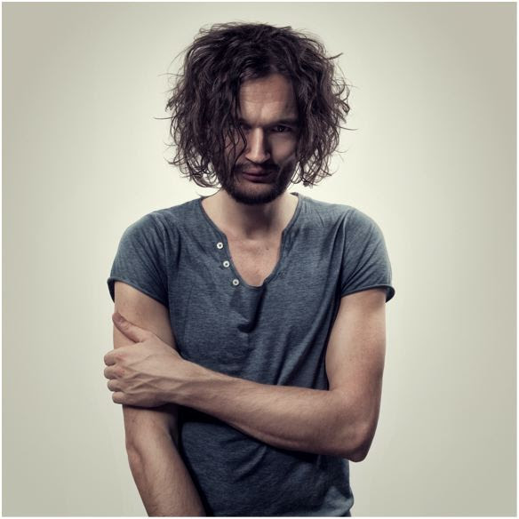 apparat_soundtracks